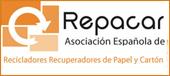 Repacar - Asociación Española de Recicladores Recuperadores de Papel y Cartón
