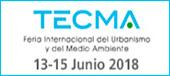 Tecma - IFEMA - Feria de Madrid