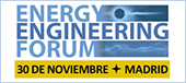 Energy Engineering Forum 2017