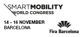 Smart Mobility World Congress, Salón Internacional de la Industria Ferroviaria. Fira de Barcelona (Antiguo BCN Rail)