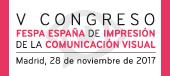 Fespa España (Asociación Española de Empresas de Serigrafía e Impresión Digital)
