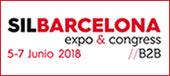 Salón Internacional de la Logística y de la Manutención