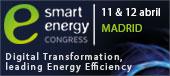 EnerTIC (Plataforma de empresas TIC para la mejora de la Eficiencia Energética)