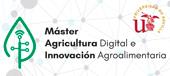 Universidad de Sevilla - Área Ingeniería Agroforestal