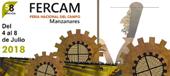 Fercam - Excmo. Ayuntamiento de Manzanares