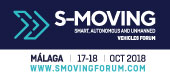 S-MOVING - Ferias y Congresos de Málaga