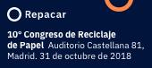 Asociación Española de Recicladores Recuperadores de Papel y Cartón