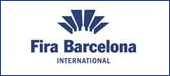Fira Barcelona International Exhibitions and Services, S.L.