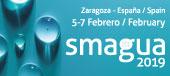 Smagua - Feria de Zaragoza