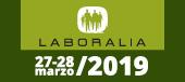 Laboralia - Feria de Valencia