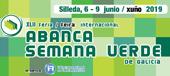 Fundación Semana Verde de Galicia (Feira Internacional de Galicia)