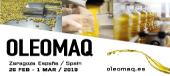 Enomaq - Feria de Zaragoza