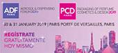 Pcd París