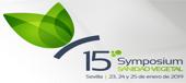 Symposium Nacional de Sanidad Vegetal