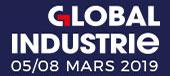 Global Industrie 2019