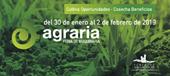 Agraria - Feria de Valladolid
