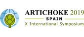 Artichoke 2019