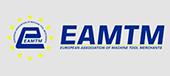 European Association of Machine Tool Merchants