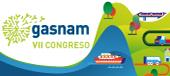 VII Congreso Gasnam