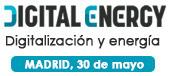 Energética XXI - Ecoconstrucción - Omnimedia, S.L.: Digitalización y energía
