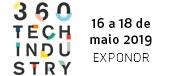 Associaçao para a Feria Internacional do Porto - Exponor