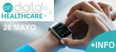 IKN Spain: Digital Healthcare