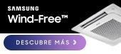 Samsung Wind-Free