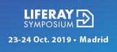 Liferay 23 - 24 oct 2019 Madrid