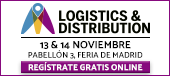 Easyfairs Iberia Empack-Logístics