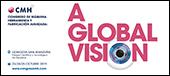 GlobalVision 23 - 25 ocutre 2019