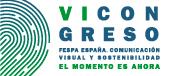 Fespa España (Asociación Española de Empresas de Serigrafía e Impresión Digital) 20 de noviembre 2019