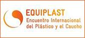 Equiplast, Expoquimia, Eurosurfas, Fira de Barcelona