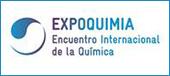 Equiplast, Expoquimia, Eurosurfas, Fira de Barcelona: 2-5 Junio 2020