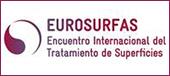 Eurosurfas 2 - 5 junio 2020