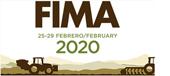 FIMA - Feria de Zaragoza (25-29 de Febrero)
