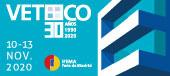 Veteco - IFEMA - Feria de Madrid: 13 - 13 noviembre 2020
