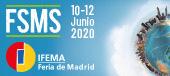 Tecma - IFEMA - Feria de Madrid: FSMS 10 - 12 junio 2020