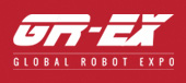Global Robot Expo, S.L.: World congress and exhibition 1 - 2 Abril 2020 Ifema Madrid