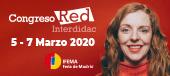 Interdidac - Aula (Semana de La Educación) Ifema Feria de Madrid 5 - 7 marzo