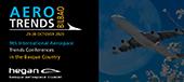 Aerotrends Bilbao 29 - 30 octubre