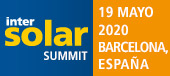 Solar Promotion International GmbH: 19 de mayo 2020 Barcelona España