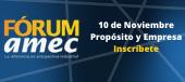 Asociación Multisectorial de Empresas (10 de novembre 2020)