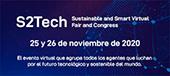 Asociación Española para la Internacionalización de las Empresas de Electrónica, Informática y Telecomunicaciones
