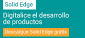 Siemens Digital Industry Software