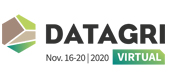 Hispatec Analytics (Datagri virtual 16/20 noviembre)