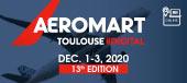 Aeromart Touluse Digital 1 - 3  de diciembre 2000