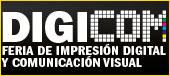 Digicom - IFEMA - Feria de Madrid