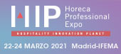 22-24 marzo 2021 Madrid - IFEMA