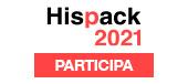Hispack - Fira de Barcelona