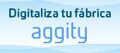 Aggity